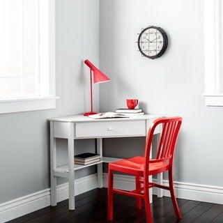 Buy Corner Desks Online At Overstock.com | Our Best Home Office Furniture  Deals