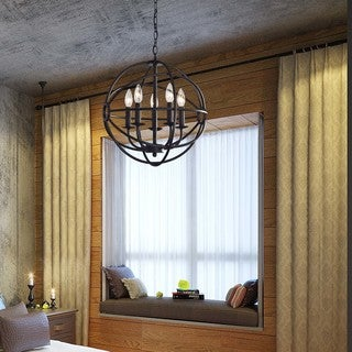 The Lighting Store Ceiling Lighting | Shop Our Best Lighting U0026 Ceiling Fans  Deals Online At Overstock