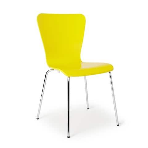 Porch & Den Erie Chairs (Set of 2)