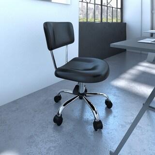 Porch & Den Odeon Office Chair