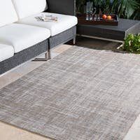 Porch & Den Allston-Brighton Harvester Area Rug - 7'11 x 10'10