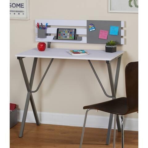 Porch & Den Menomonee Corey Desk