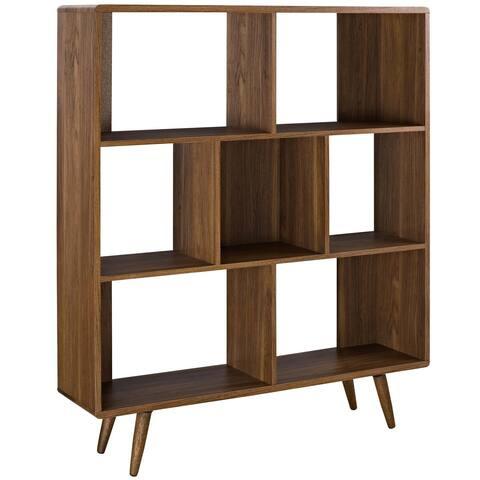 Realm Bookcase