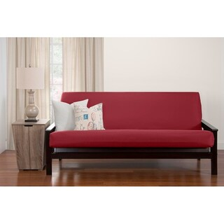 Siscovers Dublin Microfiber Futon Cover (More options available)