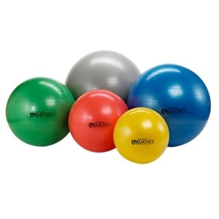 TheraBand® Inflatable Ball (5 options available)