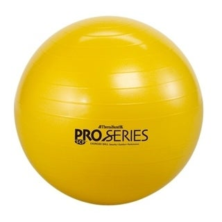 TheraBand® SCP Pro Series Ball
