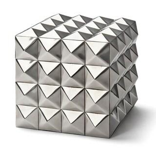 Pantera Box (Silver)