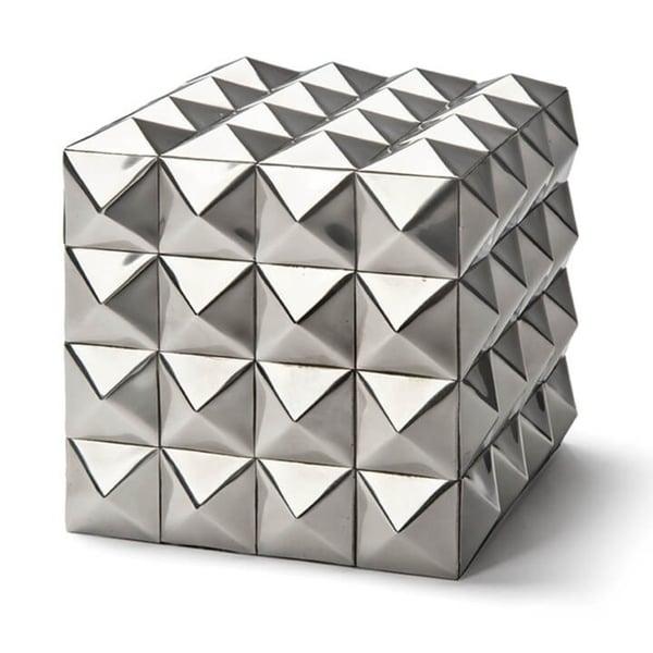 Panteras box