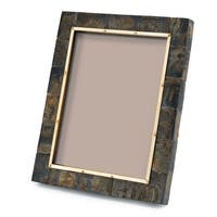 Cole Picture Frame (8 x 10)