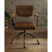Vintage Office Conference Room Chairs Shop Online At Overstock