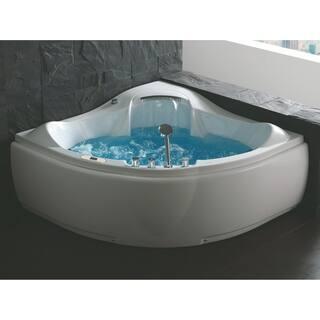 Image Result For Eago Freestanding Bathtub