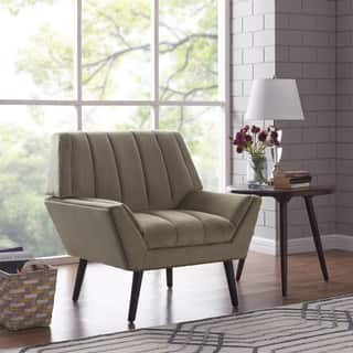 yliving chairs livings lounge design furniture modern for living room yv