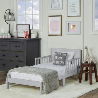 Buy Size Toddler Kids Toddler Beds Online At Overstock Our Best