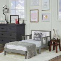 Dream On Me Brookside  Toddler bed