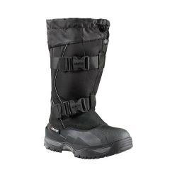 Men's Baffin Impact Snow Boot Black