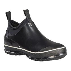 Women's Baffin Marsh Mid Waterproof Boot Black/Black (5 options available)