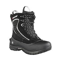 Women's Baffin Sage Snow Boot Black