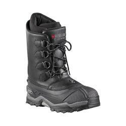 Men's Baffin Control Max Snow Boot Black