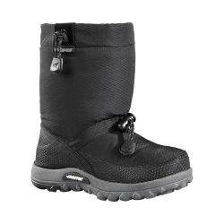 Boys' Baffin Ease Mid Calf Boot Youth Black