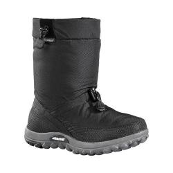 Women's Baffin Ease Winter Boot Black