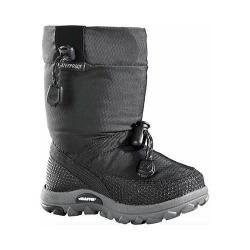 Boys' Baffin Ease Winter Boot Black