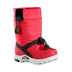 Boys' Baffin Ease Winter Boot Red