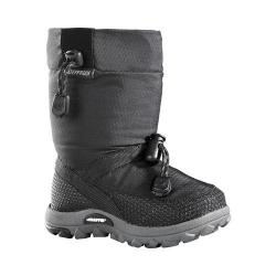 Men's Baffin Ease Winter Boot Black
