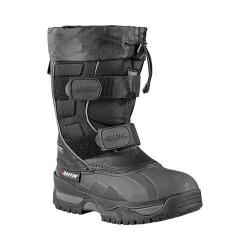 Men's Baffin Eiger Snow Boot Black