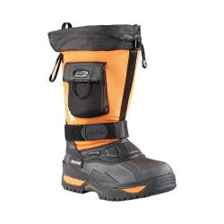 Men's Baffin Endurance Snow Boot Expedition Gold - Thumbnail 0