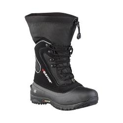 Women's Baffin Flare Snow Boot Black