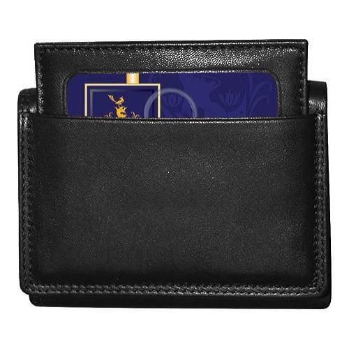 Best Women's Wallets At OverstockOur Online Deals Buy xeBdCo