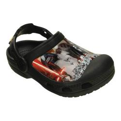 Children's Crocs CC Star Wars Clog Kids Multi