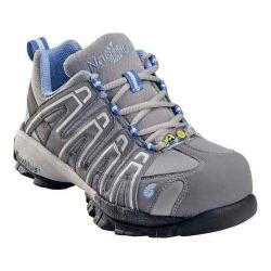 Women's Nautilus N1391 Grey