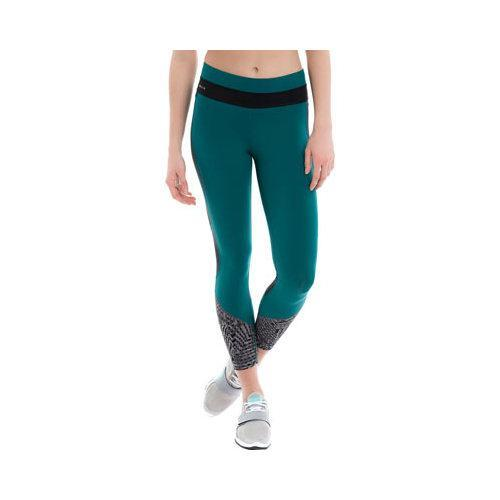 a9e7ab4ec8618 Shop Women's Lole Eden Legging Peacock - Free Shipping Today -  Overstock.com - 17228797