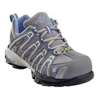 Women's Nautilus N4391 Grey