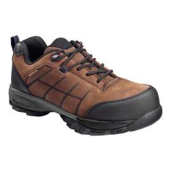 Men's Nautilus N4840 Brown (More options available)