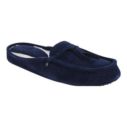 916db7a451e Shop Women s Patricia Green Greenwich Navy - Free Shipping Today -  Overstock.com - 17228943