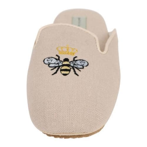 Patricia Green Queen Bee NwQv3
