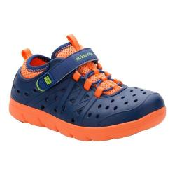 Boys' Stride Rite Made 2 Play Phibian Navy EVA (More options available)