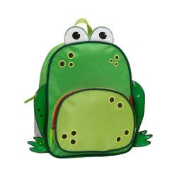 Rockland My First Back Pack Frog