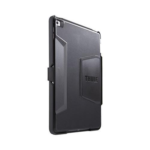 Thule Atmos X3 for iPad mini 4 Black