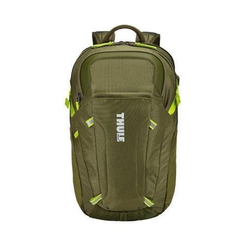 Thule EnRoute Blur II 24 Liter Daypack Drab
