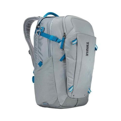 Thule EnRoute Blur II 24 Liter Daypack Monument