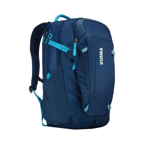 Thule EnRoute Blur II 24 Liter Daypack Poseidon