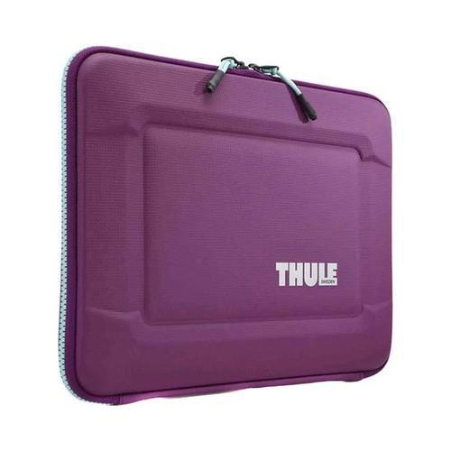 THULE Gauntlet 3.0 15in MacBook Pro Sleeve Potion/Aruba (...