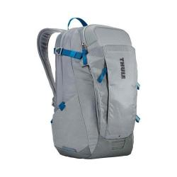 Thule EnRoute Triumph II 21 Liter Daypack Monument