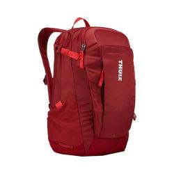 Thule EnRoute Triumph II 21 Liter Daypack Red Feather - Thumbnail 0
