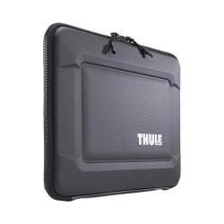 Thule Gauntlet 3.0 13in MacBook Pro Sleeve Black