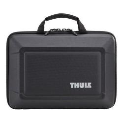 Thule Gauntlet 3.0 15in MacBook Pro Retina Attache Black