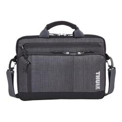 Thule Stravan 13in MacBook Deluxe Attache Grey
